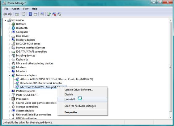 wusb11v4 driver windows xp