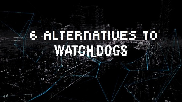 Watch_Dogs Deluxe Edition_splash